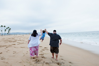 Becca Estrada Photography - Medley Family (28)