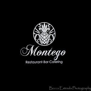 Montego Restauraunt (22 of 118)