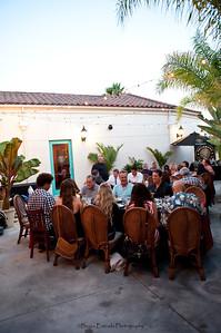 Becca Estrada Photography - Montego Restaurant (12 of 118)
