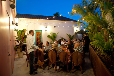 Becca Estrada Photography - Montego Restaurant (5 of 118)