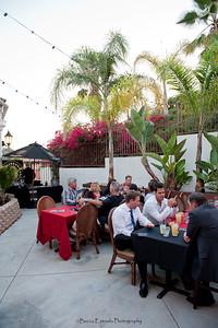 Becca Estrada Photography - Montego Restaurant (27 of 118)