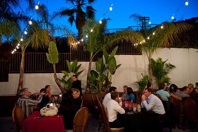 Becca Estrada Photography - Montego Restaurant (1 of 118)