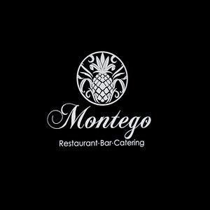 Becca Estrada Photography - Montego Restaurant (22 of 118)