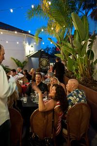 Becca Estrada Photography - Montego Restaurant (4 of 118)