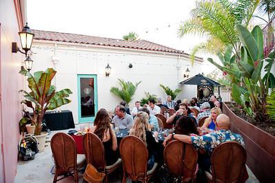 Becca Estrada Photography - Montego Restaurant (24 of 118)