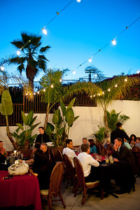 Becca Estrada Photography - Montego Restaurant (6 of 118)