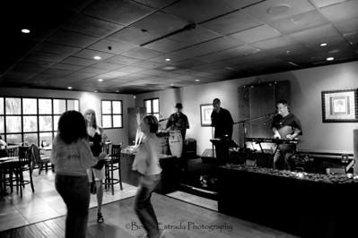 Becca Estrada Photography - Montego Restaurant (18 of 118)