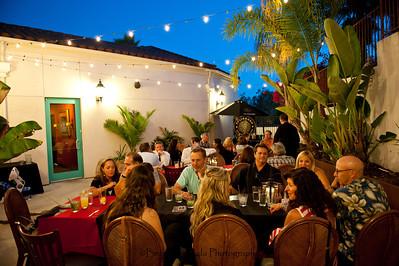 Becca Estrada Photography - Montego Restaurant (2 of 118)