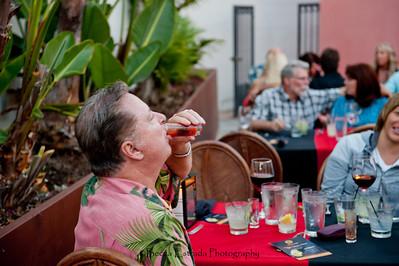 Becca Estrada Photography - Montego Restaurant (20 of 118)