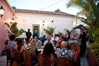 Becca Estrada Photography - Montego Restaurant (13 of 118)