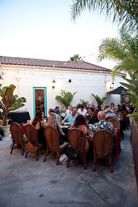 Becca Estrada Photography - Montego Restaurant (14 of 118)