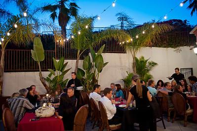 Becca Estrada Photography - Montego Restaurant (8 of 118)