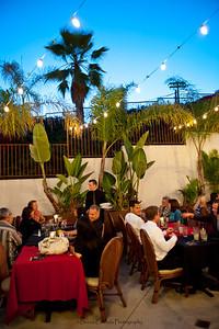 Becca Estrada Photography - Montego Restaurant (7 of 118)