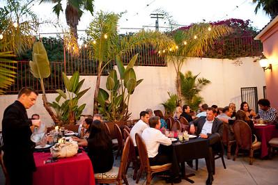Becca Estrada Photography - Montego Restaurant (9 of 118)