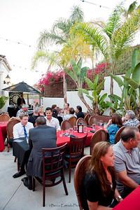 Becca Estrada Photography - Montego Restaurant (26 of 118)