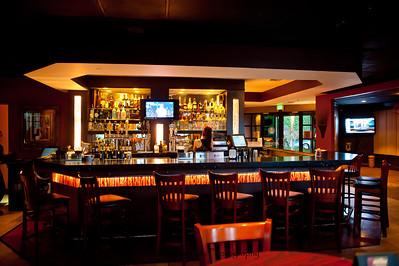 Becca Estrada Photography - Montego Restaurant (17 of 118)