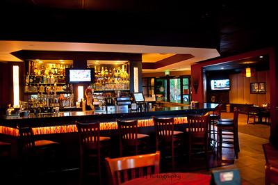 Becca Estrada Photography - Montego Restaurant (16 of 118)