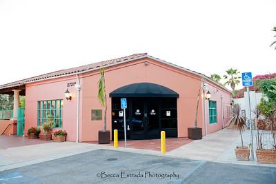 Becca Estrada Photography - Montego Restaurant (23 of 118)