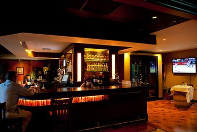 Becca Estrada Photography - Montego Restaurant (21 of 118)