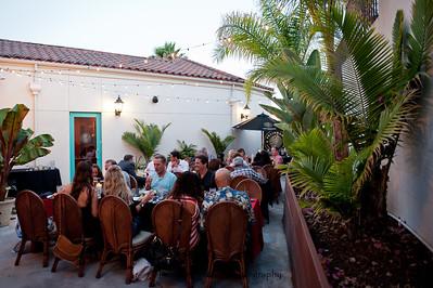 Becca Estrada Photography - Montego Restaurant (15 of 118)