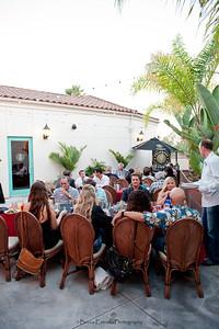 Becca Estrada Photography - Montego Restaurant (25 of 118)