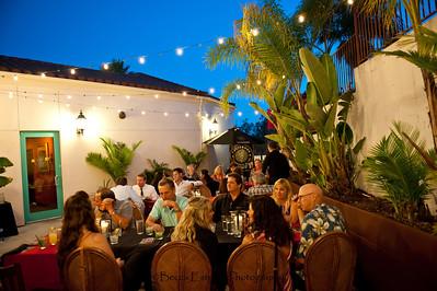Becca Estrada Photography - Montego Restaurant (3 of 118)