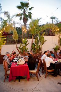 Becca Estrada Photography - Montego Restaurant (10 of 118)