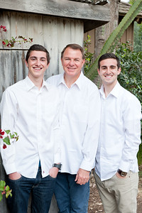 Becca Estrada Photography - Rooney Family Photos-9