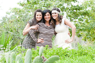 Becca Estrada Photography - Rooney Family Photos-24