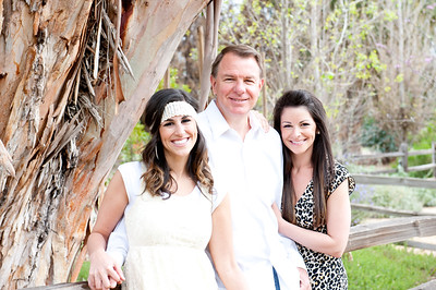 Becca Estrada Photography - Rooney Family Photos-28