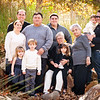 Blevins-Rosas Family-6