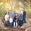 Blevins-Rosas Family-4
