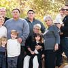 Blevins-Rosas Family-3