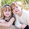 Blevins-Rosas Family-8