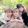 Blevins-Rosas Family-9