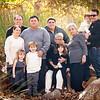 Blevins-Rosas Family-5