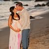 Sarah and Cyrus Maternity-228