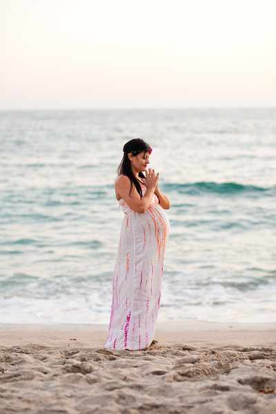 Sarah and Cyrus Maternity-237