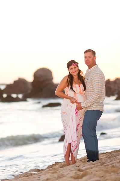 Sarah and Cyrus Maternity-232