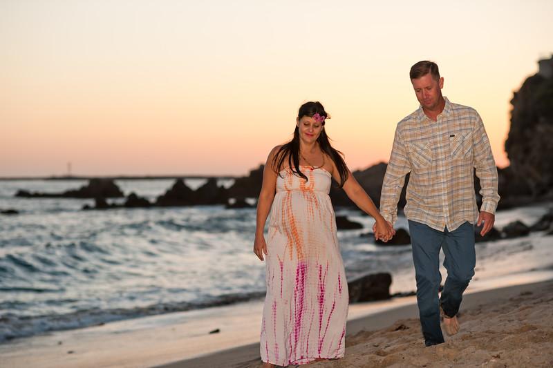 Sarah and Cyrus Maternity-233