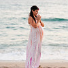 Sarah and Cyrus Maternity-235