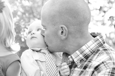 Becca Estrada Photography - Staib Family- (8)