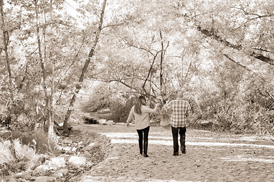 Becca Estrada Photography - Staib Family- (11)