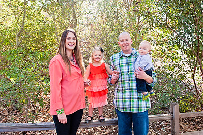 Becca Estrada Photography - Staib Family- (3)