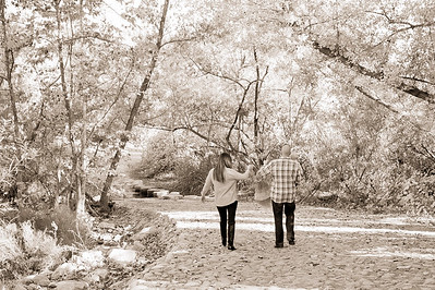 Becca Estrada Photography - Staib Family- (12)