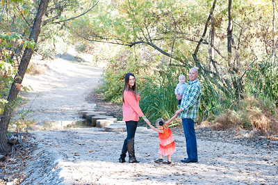 Becca Estrada Photography - Staib Family- (13)