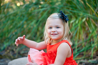 Becca Estrada Photography - Staib Family- (25)