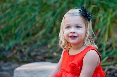 Becca Estrada Photography - Staib Family- (15)