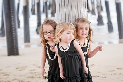 Stovall Family (3)