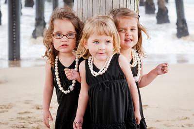 Stovall Family (5)
